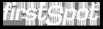 firstSpot media GmbH