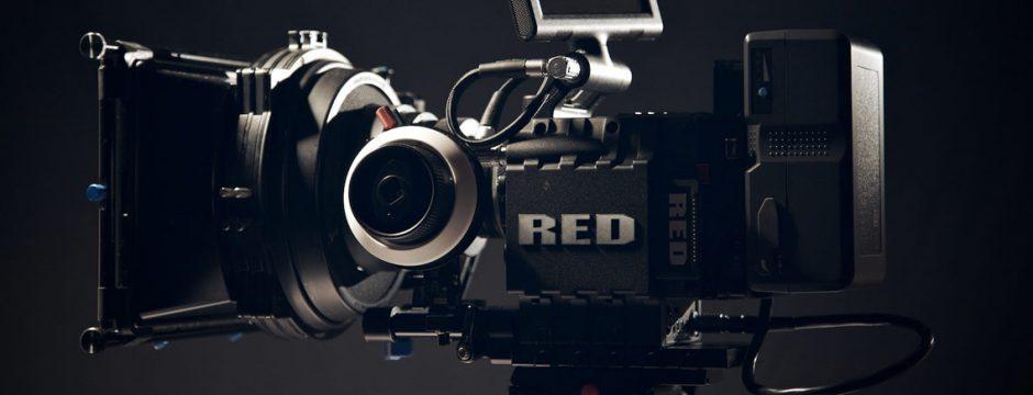 Imagefilm Produktion Wien, Österreich firstSpot creative | Produktion von Imagefilm in 4k Ultra HDTV mit RED