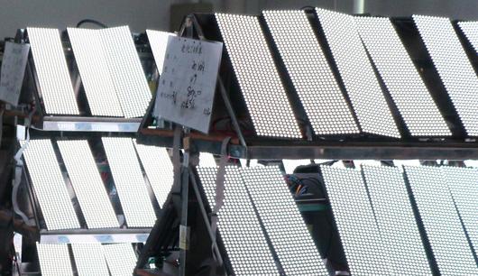 LED HD Indoor und outddor SMD Wall Videowall Wand Screen mieten und kaufen bei firstSpot, Wien, Österreich. http://www.firstspot.at Werbewand Werbetafel Bildwand Screen Leinwand