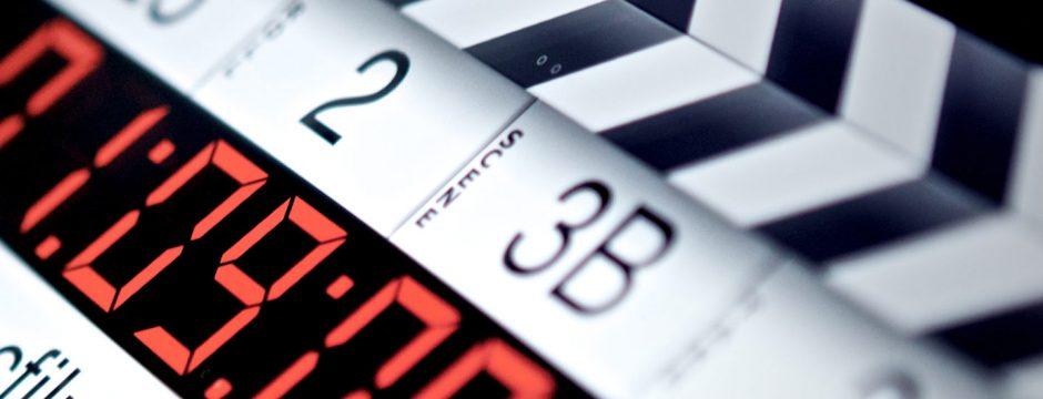 :: firstSpot creative :: Produktion Imagefilm / Werbespots, Österreich