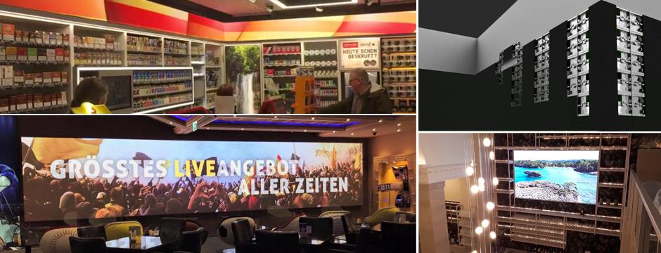 Videowall-Indoor_Ladenbau_Wien